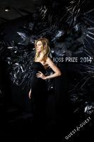 HUGO BOSS Prize 2014 #10