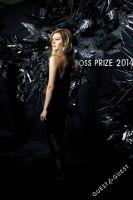 HUGO BOSS Prize 2014 #9