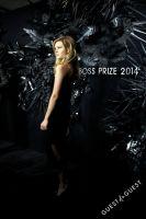 HUGO BOSS Prize 2014 #8
