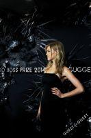 HUGO BOSS Prize 2014 #6