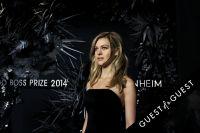 HUGO BOSS Prize 2014 #5