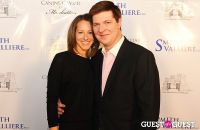 Mark W. Smith's Annual Event To Toast The Humane Society Of New York #193