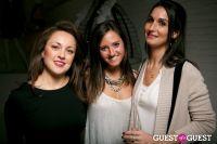 FOXBAIT Haute Couture Premiere #26