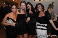 Nicole Caruso, Keri Dolbier, Rachael Sirigotis, Chelsea Sirigotis