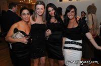 Nicole Caruso,Keri Dolbier,Rachael Sirigotis,Chelsea Sirigotis