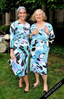 Frick Collection Flaming June 2015 Spring Garden Party #119