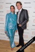 NY Academy of Art's Tribeca Ball to Honor Peter Brant 2015 #159