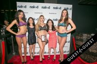 Naked, Women's Intimates Soft Launch @ PHD Dream Hotel #85