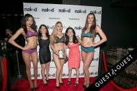Naked, Women's Intimates Soft Launch @ PHD Dream Hotel #86