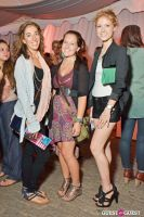 FNO Georgetown 2012 #45
