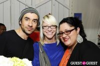 Book Release Party for Beautiful Garbage by Jill DiDonato #163