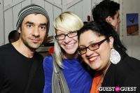 Book Release Party for Beautiful Garbage by Jill DiDonato #164