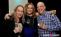 VH1 Premiere Party for Mob Wives Season 3 at Frames NYC #118