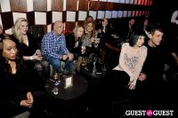 VH1 Premiere Party for Mob Wives Season 3 at Frames NYC #47