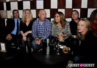 VH1 Premiere Party for Mob Wives Season 3 at Frames NYC #83