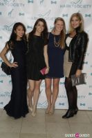 The Hark Society's 2nd Annual Emerald Tie Gala #87