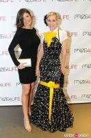 The 2013 Prize4Life Gala #80