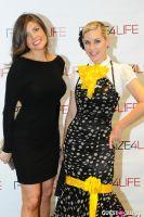 The 2013 Prize4Life Gala #79