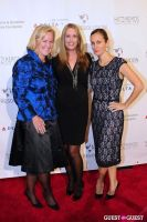 Resolve 2013 - The Resolution Project's Annual Gala #183