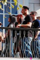 The Jersey Shore Cast At The Grove #4