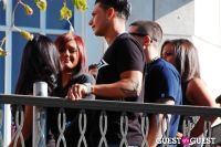 The Jersey Shore Cast At The Grove #8