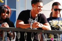 The Jersey Shore Cast At The Grove #22