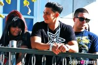 The Jersey Shore Cast At The Grove #14