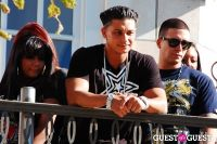 The Jersey Shore Cast At The Grove #15