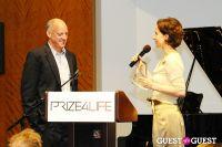 The 2013 Prize4Life Gala #242
