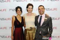 The 2013 Prize4Life Gala #30