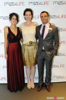 The 2013 Prize4Life Gala #29