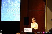 The 2013 Prize4Life Gala #199