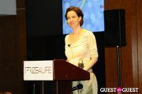 The 2013 Prize4Life Gala #194