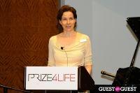 The 2013 Prize4Life Gala #193