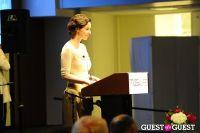 The 2013 Prize4Life Gala #205