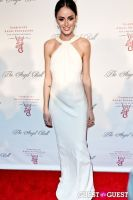 Gabrielle's Angel Foundation Hosts Angel Ball 2012 #29