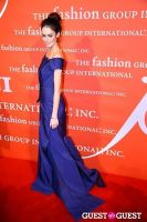 The Fashion Group International 29th Annual Night of Stars: DREAMCATCHERS #100