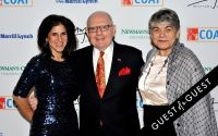 Children of Armenia Fund 11th Annual Holiday Gala #176