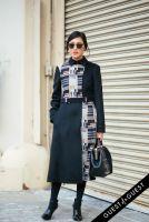 NYFW Street Style Day 5 #13
