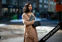 NYFW Street Style Day 7 #14