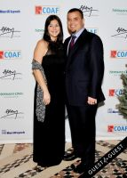 Children of Armenia Fund 11th Annual Holiday Gala #243