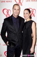 Love Heals 2013 Gala #25