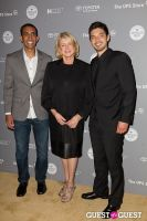 Martha Stewart and Andy Cohen and the Second Annual American Made Awards #87