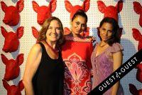 2014 Chashama Gala #373