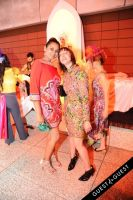 2014 Chashama Gala #348