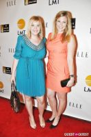 WHCD Leading Women in Media hosted by The Creative Coalition, Lanmark Technology and ELLE #8