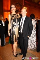 The Society of MSKCC and Gucci's 5th Annual Spring Ball #29