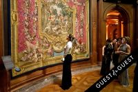 The Frick Collection Young Fellows Ball 2015 #102