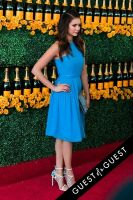 The Sixth Annual Veuve Clicquot Polo Classic Red Carpet #125