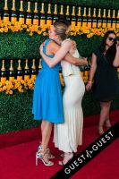 The Sixth Annual Veuve Clicquot Polo Classic Red Carpet #124